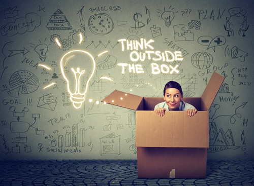 Crowdsourcing interne, open innovation, Pascale Strubel, myphilanthropy
