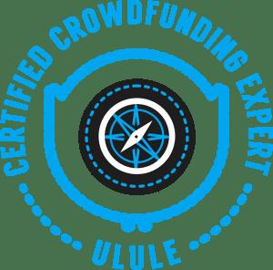 expert ulule crowdfunding